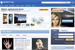 Chris DeWolfe steps down as MySpace CEO