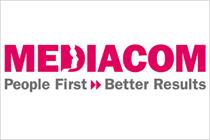 Lawrence to take MediaCom digital strategy director post