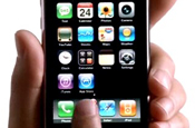 Apple iPhone ad banned for misleading viewers