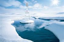 W&K picks up Finlandia vodka account