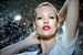Coty retains JWT to £70 million Rimmel account