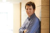 Publicis London appoints Savage as joint head of strategy