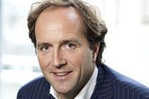 Publicis Omnicom merger: rivals' views