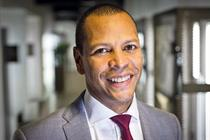 My Media Week: Dominic Carter, News UK