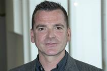 McCann hires managing partner from Ogilvy PR