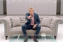 Virgin Media launches multimedia campaign for TiVo