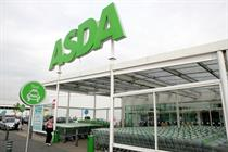 Asda price comparison ads fall foul of rivals