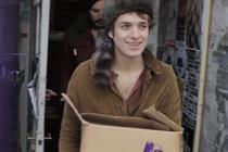 Cadbury backs Fairtrade album giveaway with Paolo Nutini ad