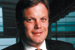 Group M EMEA trading director Simon Pardon leaves role