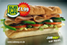 Subway hands McCann Erickson and Momentum £10 million account