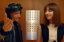 Stella Artois launches 60s inspired cinematic ad