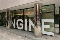 Engine makes global plans as Lake Capital deal goes ahead
