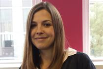 Starcom hires Eva Powell to lead strategy