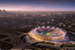 McCann Erickson wins London 2012 Olympics ad task
