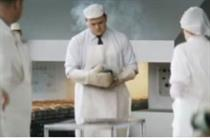 Warburtons launches latest ad in family baker campaign