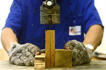 Agencies line up for apprenticeship brief