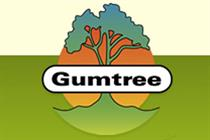 Gumtree hires Beta for TV campaign