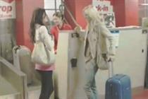 ASA bans misleading Jet2 baggage ad