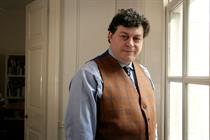 Rory Sutherland: Why opposing views on marketing theory are often both right