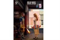 Cannes 2012: BBH and DDB among six UK agencies shortlisted for Outdoor Lions at Cannes