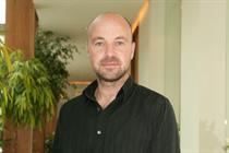 Co-founder Richard Flintham leaves 101