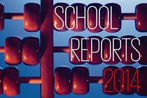 School Reports 2014