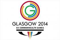 Glasgow 2014 creates outdoor media zones ahead of Games