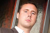 Adam Graham joins Cact.us consultancy