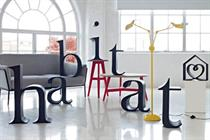 Habitat hires Portas to creative account