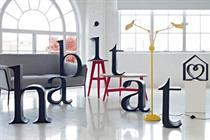 Habitat hires Portas to creative account