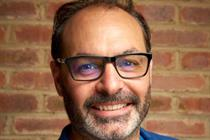 Guardian hires AOL MD Hamish Nicklin