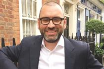 Shortlist Media appoints Chris Healy as commercial director