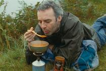 Heinz appoints BBH for European creative account