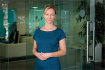 Carrie Hindmarsh to depart M&C Saatchi