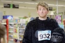 Holland's Pies launch TV spot with TVLowCost