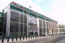 M&C Saatchi wins brief to counter extremism