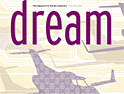 Honda launches customer title Dream through River
