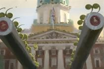 Imperial War Museum releases film announcing WWI exhibition