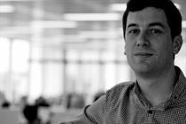Isobar head of account management Tim Corcoran leaves for Brilliant Noise