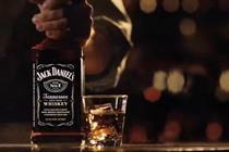 Jack Daniel's seeks agency for integrated brief