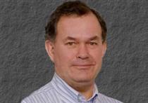 Kitcatt Nohr co-founder Jeremy Shaw dies