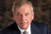 Omnicom reports slight fall in quarterly profits