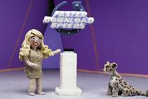 ITV plans more brand collaborations after knitted ad break boost