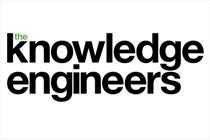The Knowledge Engineers launches global digital survey