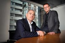Mullen Lowe Group banks on 'hyper-bundling' proposition