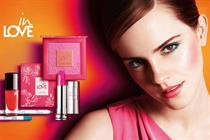 L'Oréal loss rocks ZenithOptimedia