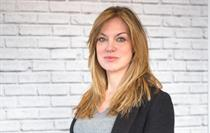 Rapp promotes Louise Jackson to executive head of client services role