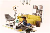 Made.com makes space for 'Generation Squeeze' in new era of urban living