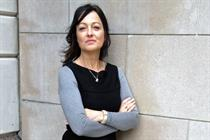 Ogilvy & Mather hires Blundell to head production