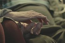 Saatchi & Saatchi wins pitch for Marie Curie relaunch brief